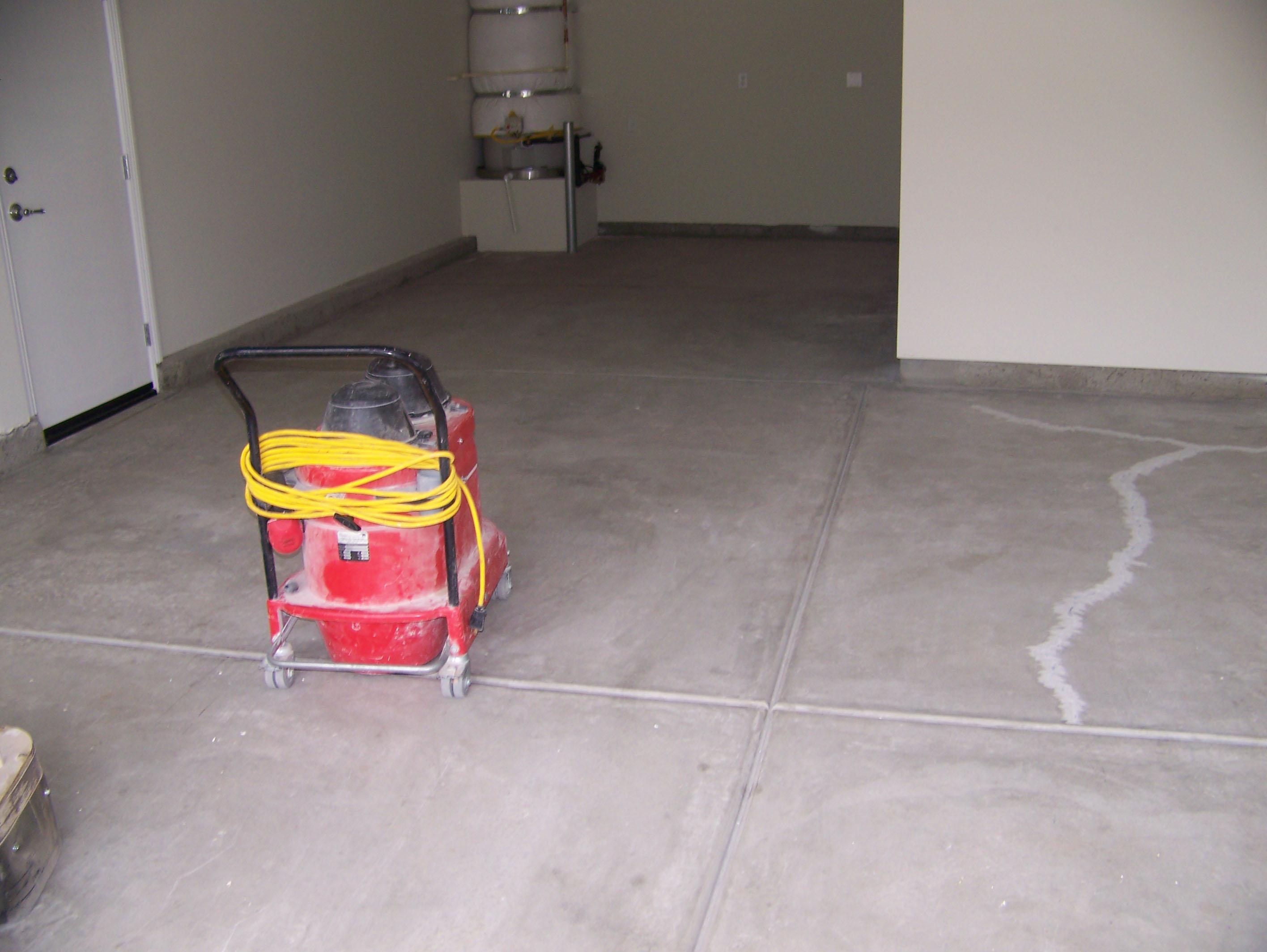 Rhino Garage Flooring : Epoxy flooring pictures rhino pro san diego